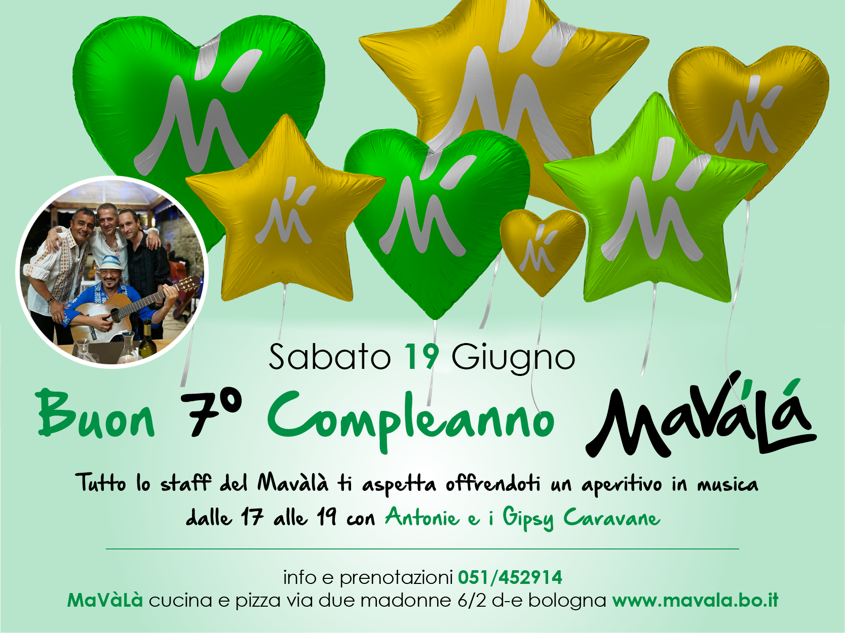 _2021_06_19_COMPLEANNO_6-02