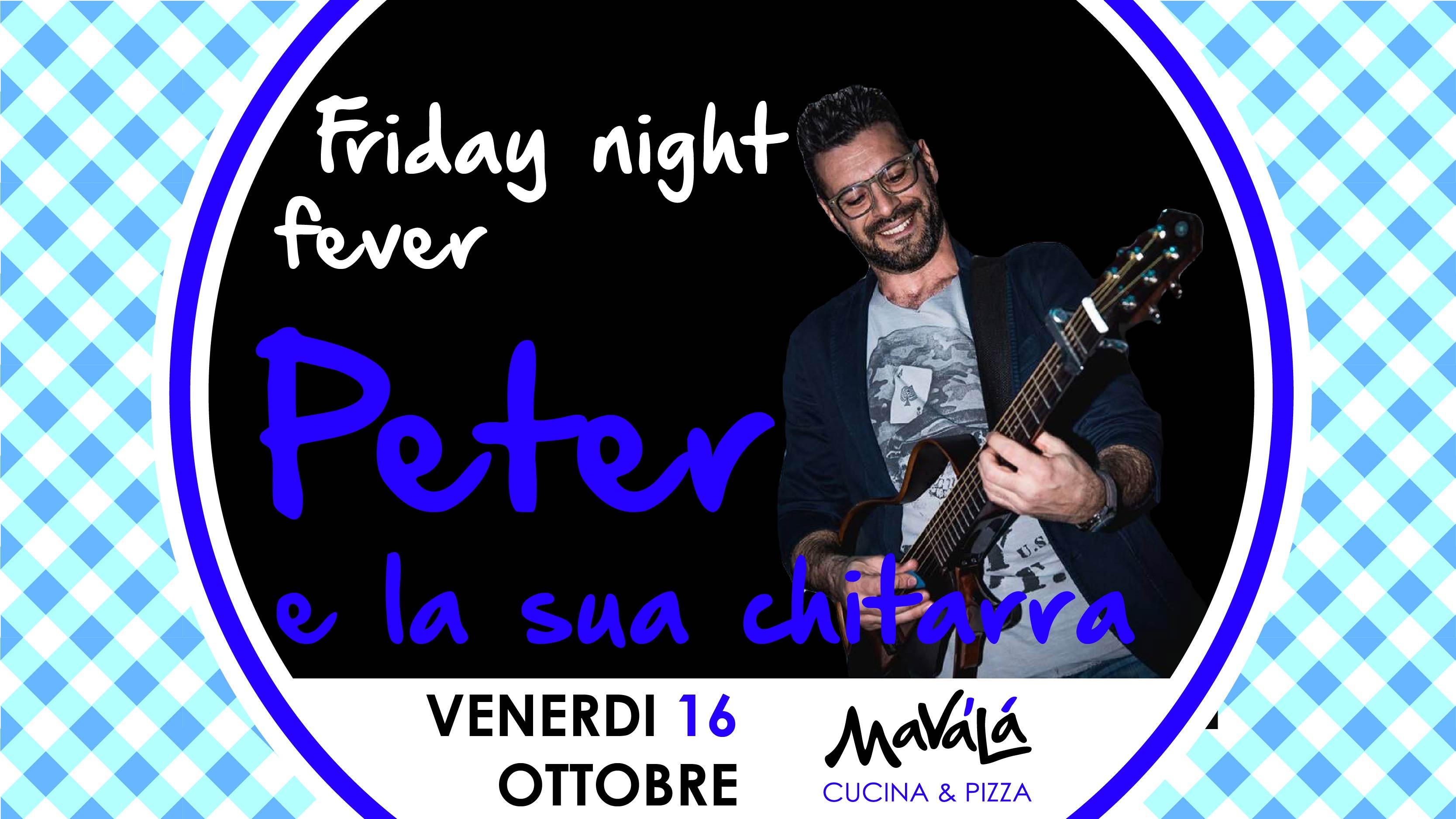 MAVALA_LOCANDINE_16_OTTOBRE_PETER-04