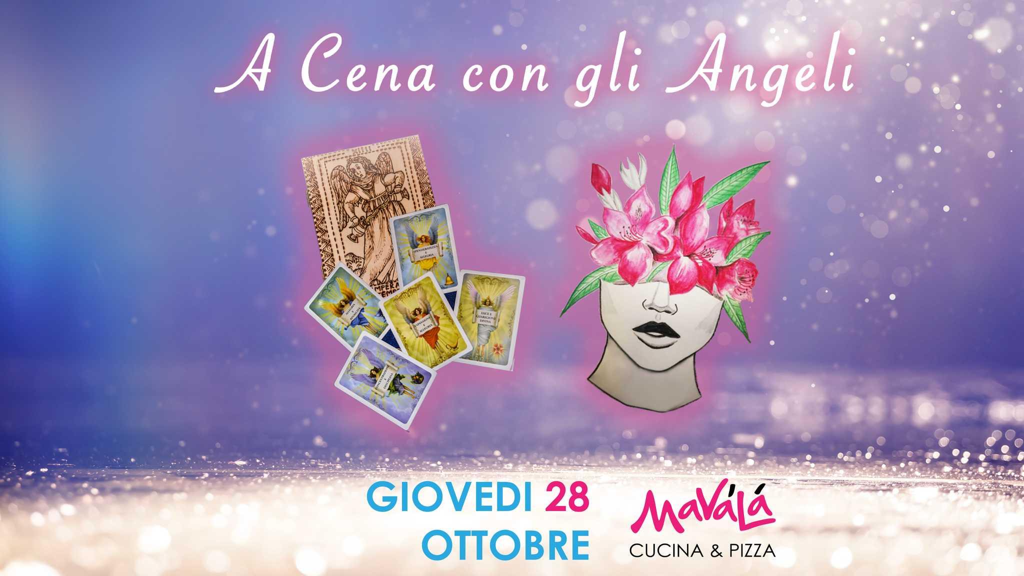 MAVALA_LOCANDINE_16_SETTEMBRE_ANGELI-04____