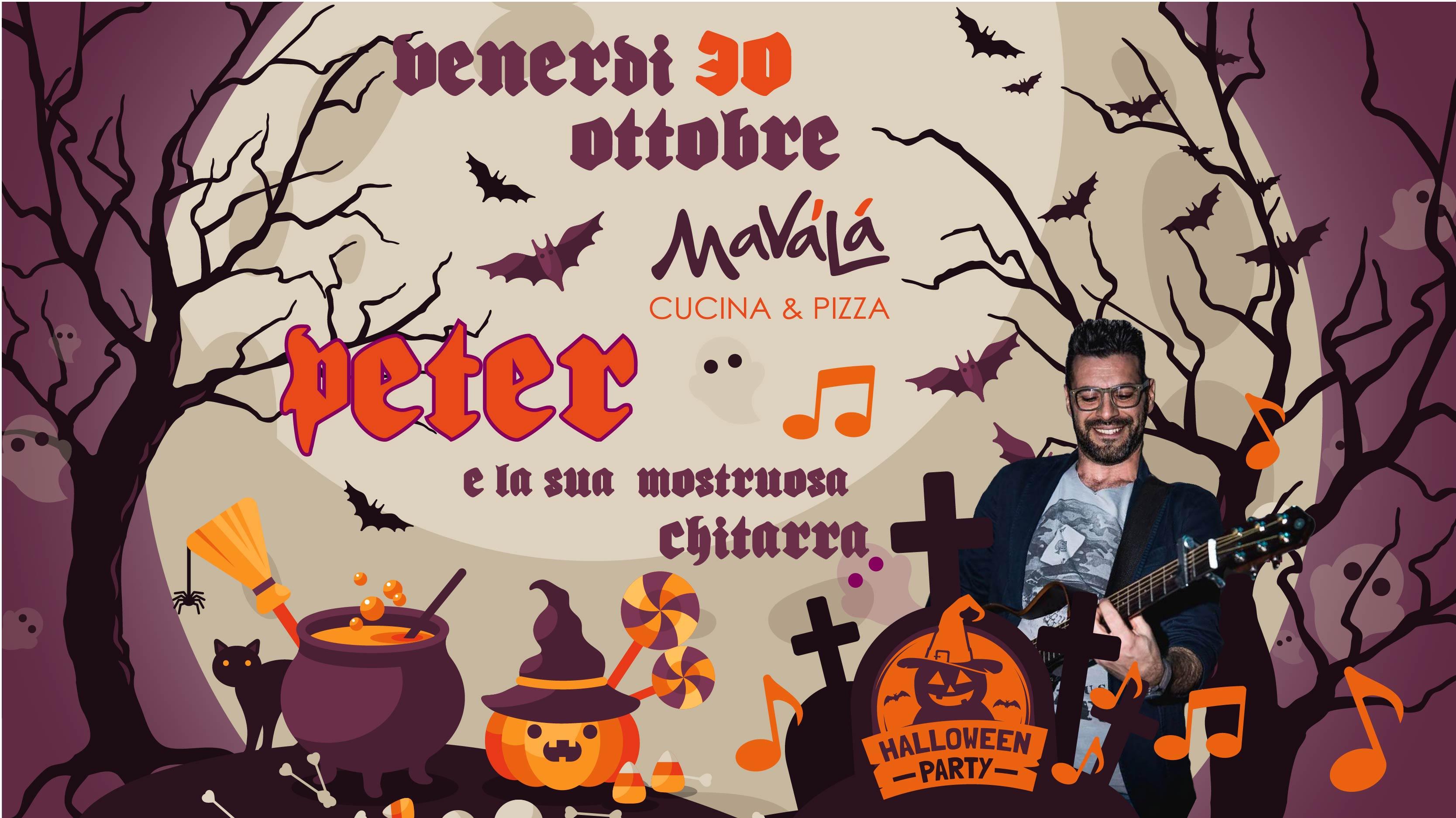 MAVALA_LOCANDINE_30_OTTOBRE_PETER_OK-04