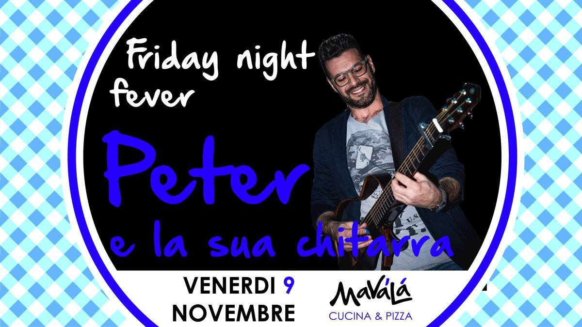 MAVALA_LOCANDINE_9_23_NOVEMBRE_PETER_ALTA-04_