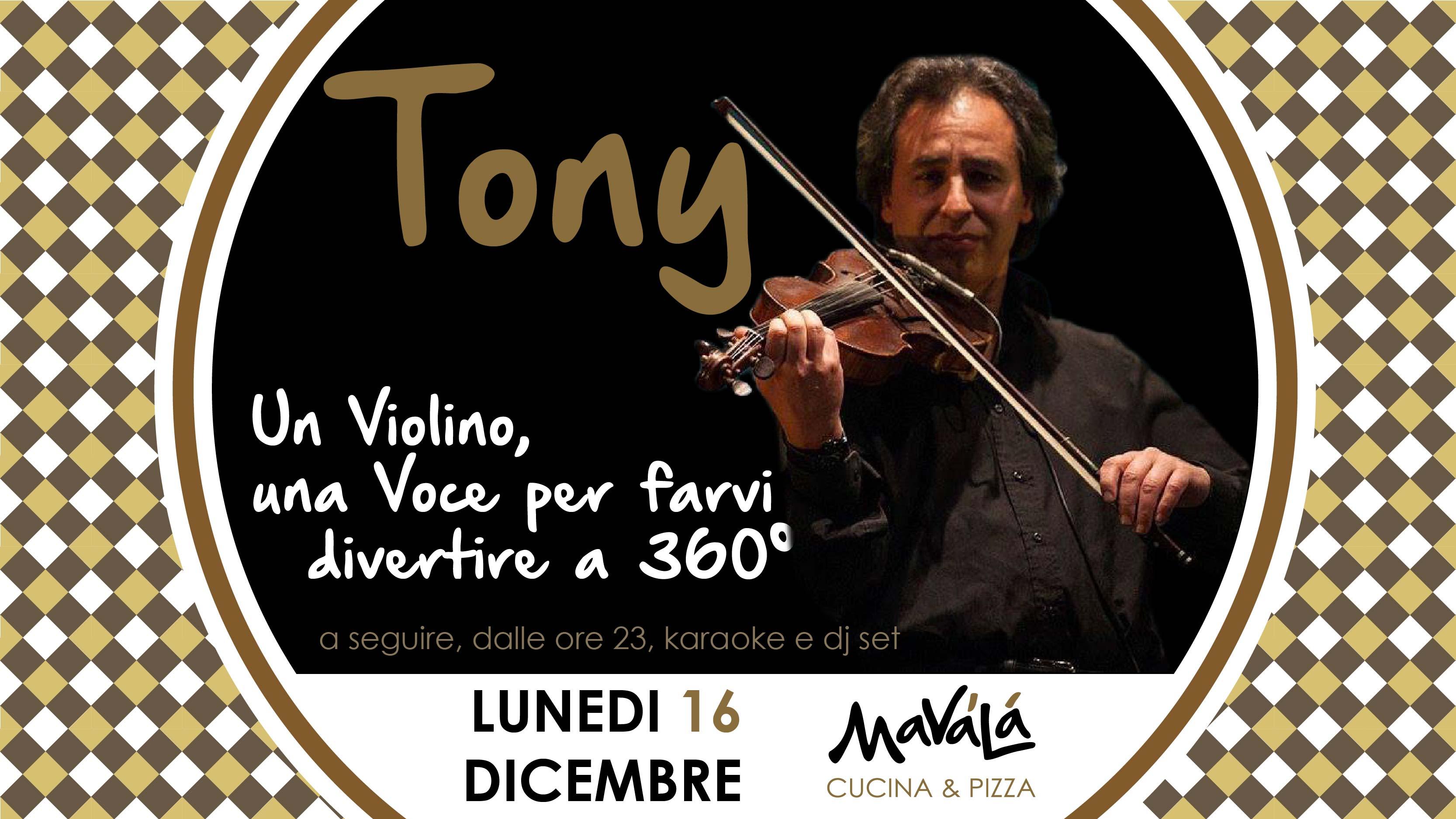 MAVALA_LOCANDINE_DICEMBRE_16_TONY_OK_-04