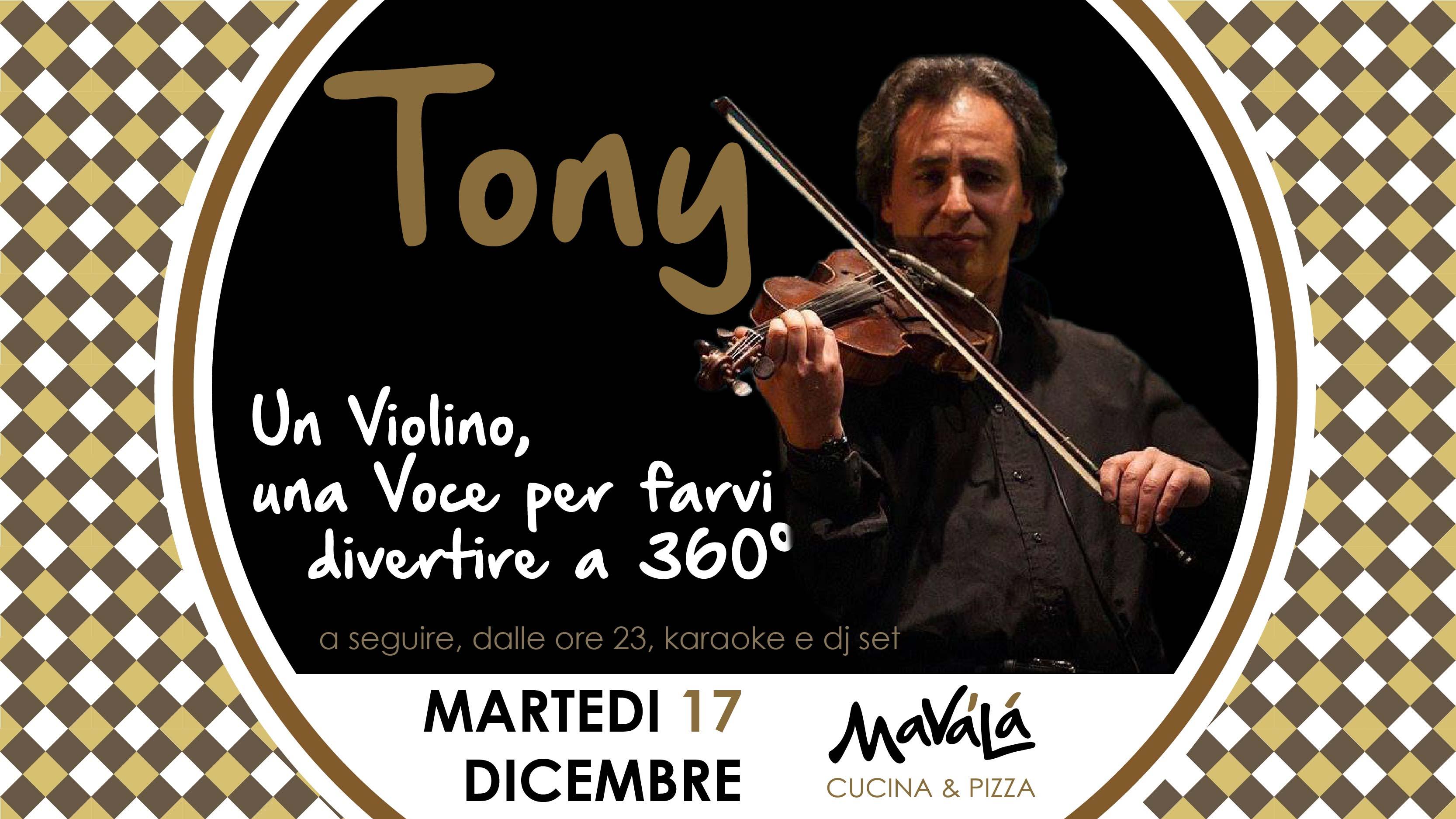 MAVALA_LOCANDINE_DICEMBRE_17_TONY-04