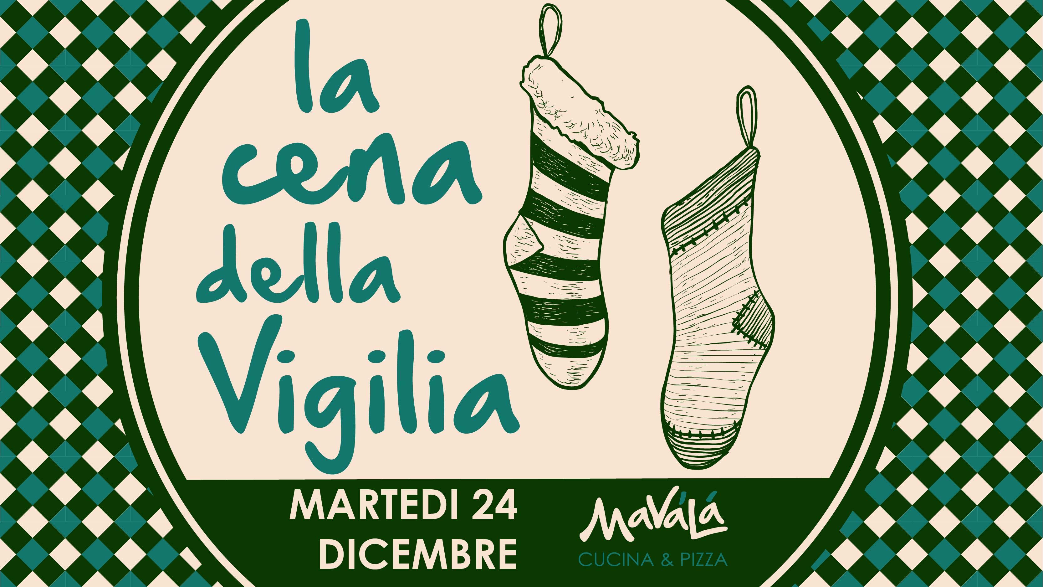 MAVALA_LOCANDINE_DICEMBRE_24_VIGILIA-04