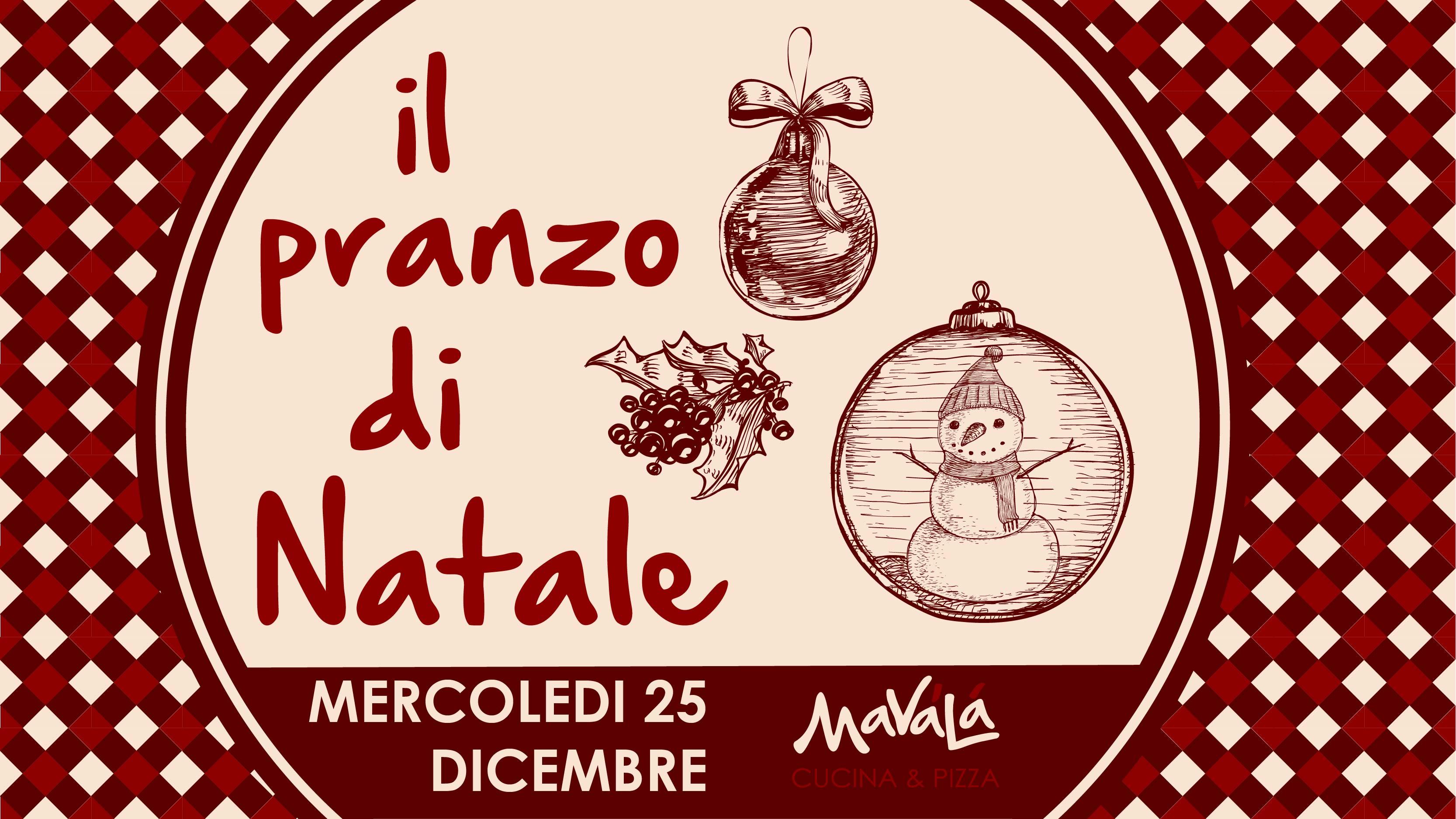 MAVALA_LOCANDINE_DICEMBRE_25_NATALE-04