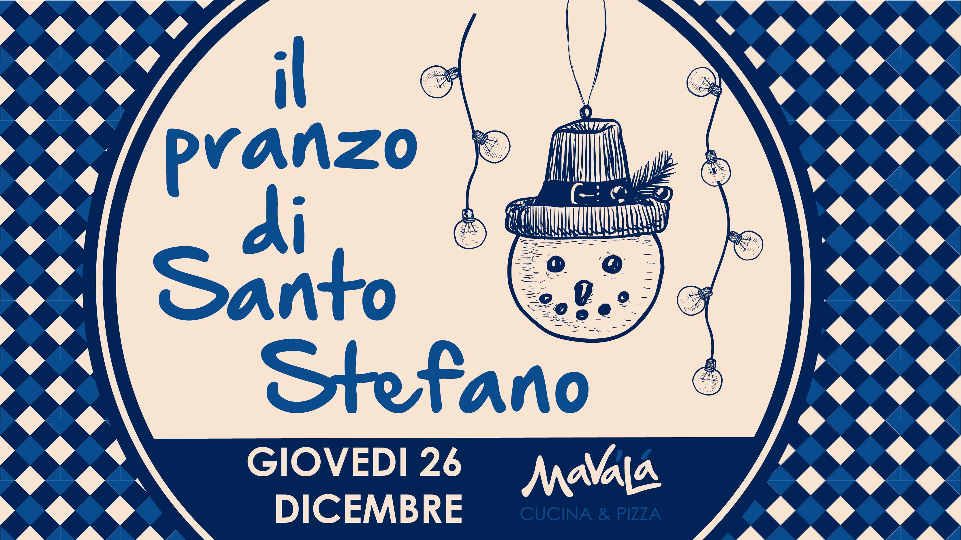 MAVALA_LOCANDINE_DICEMBRE_26_SANTO_STEFANO-04