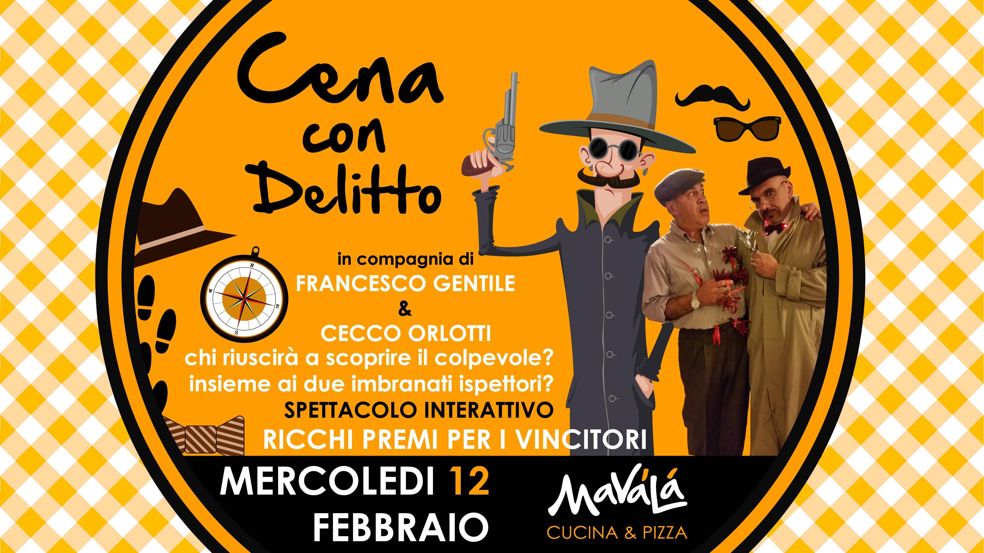 MAVALA_LOCANDINE_FEBBRAIO_12_CENA_CON_DELITTO7-04
