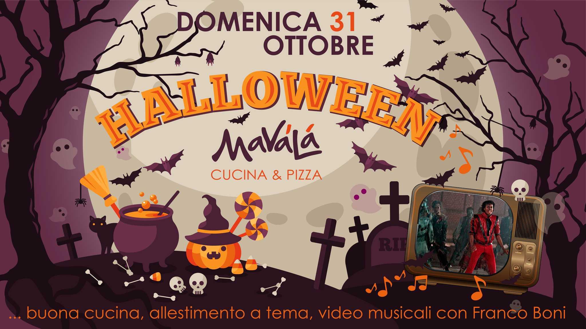 MAVALA_LOCANDINE_OTTOBRE_31_HALLOWEEN-04____