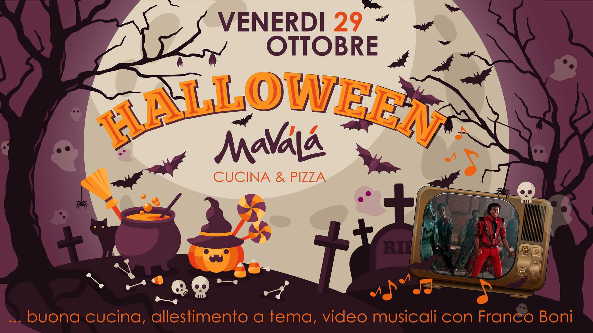 MAVALA_LOCANDINE_OTTOBRE_31_HALLOWEEN-04_____1